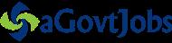 agovtjobs logo