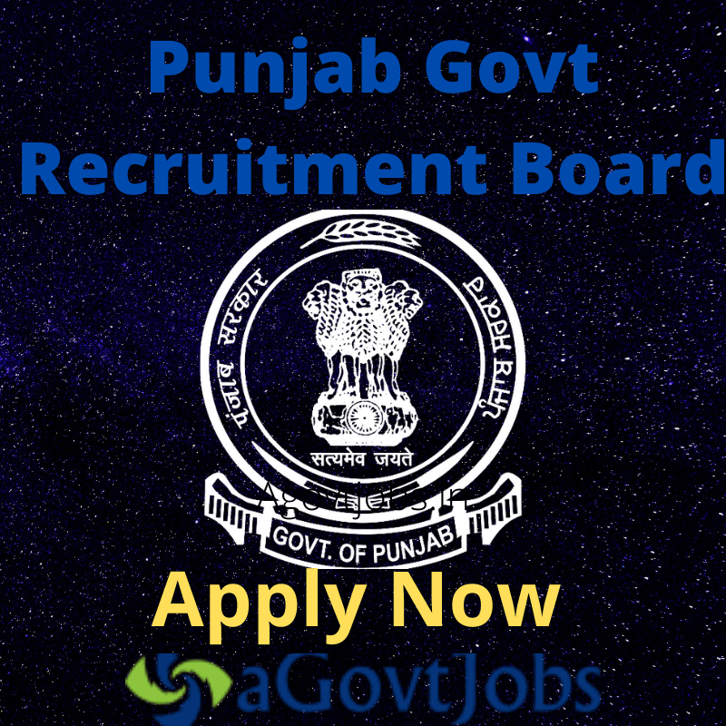 Punjab National Bank Jobs - Apply for 35 Part Time Sweeper Post in Faridkot