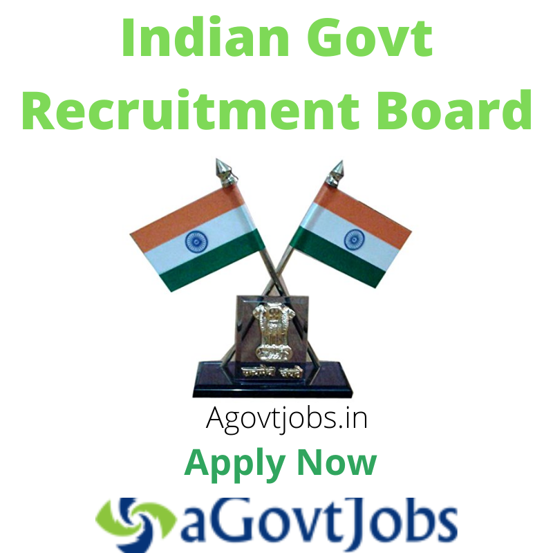 Indian Coast Guard Jobs - Apply for 165 Upper Division Clerk Post in New Delhi
