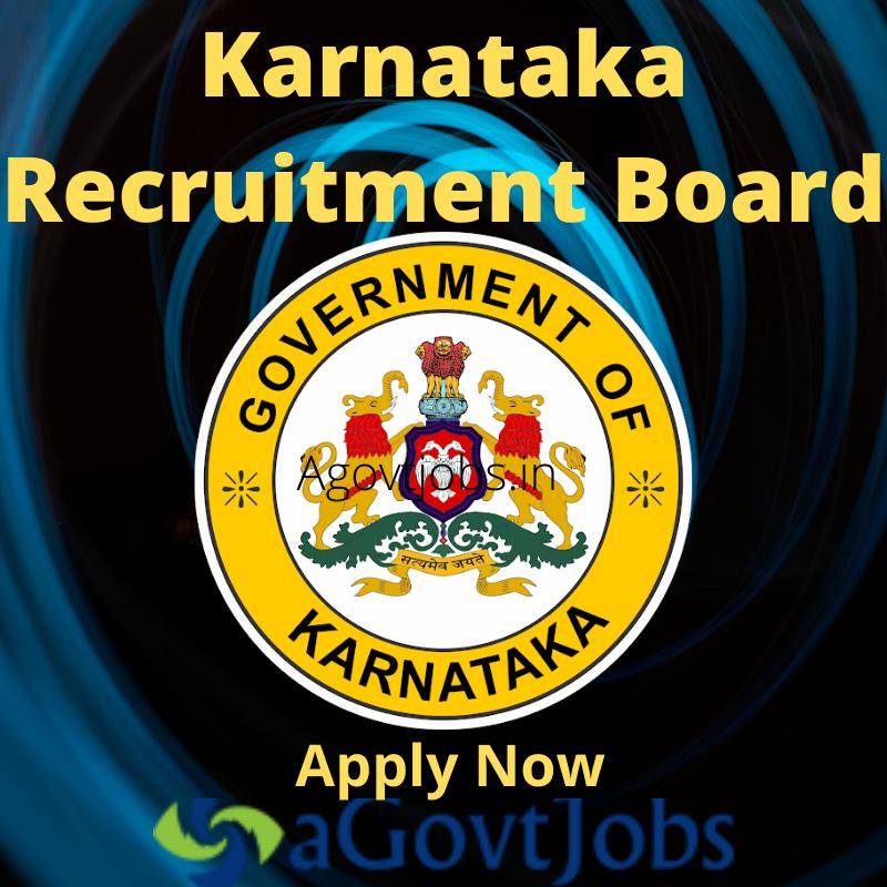 Karnataka Planning Department Jobs - Apply for 1 Project Fellow Post in Chikkaballapur