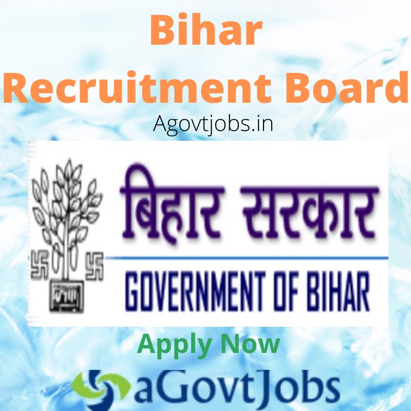 COMFED Bihar Jobs - Apply for 01 Animal Breeding Specialist Post in Jehanabad