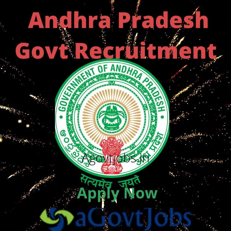 NIT Arunachal Pradesh Jobs - Apply for 01 Associate Professor Post in Guntur