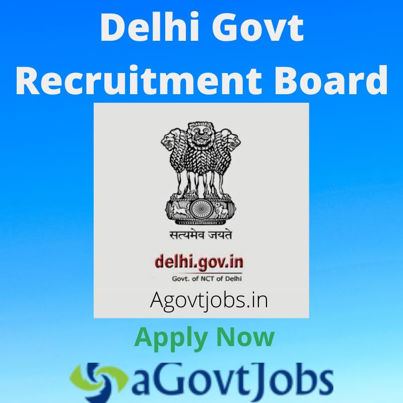 IARI Jobs 2021 - Apply for 1 JRF Post in New Delhi
