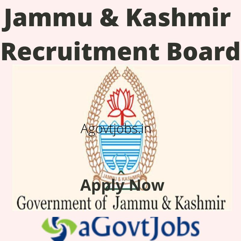 SMVDU Jobs - Apply for 6 Office Asst, RA Post in Jammu