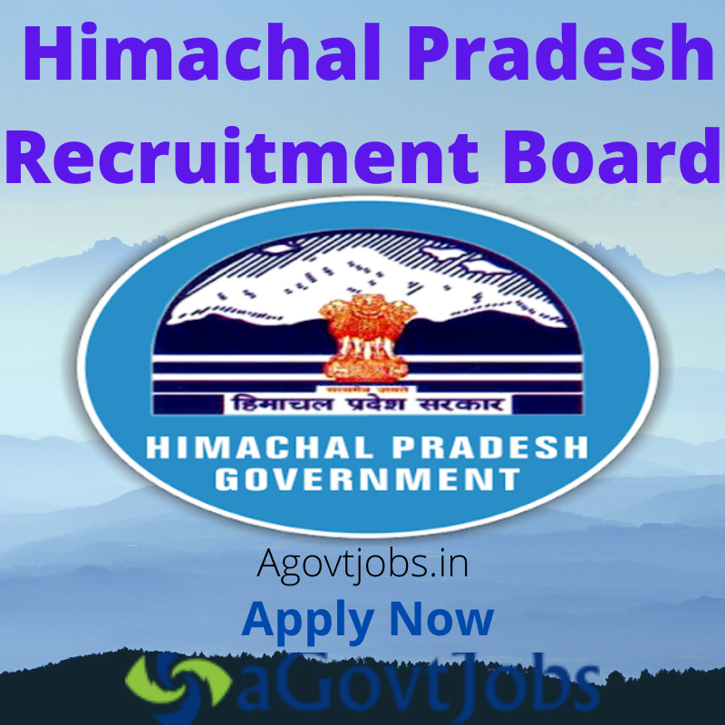 Contract Medical Practitioners Jobs - Apply for 01 Temporary Faculty Post in Hamirpur(HP)