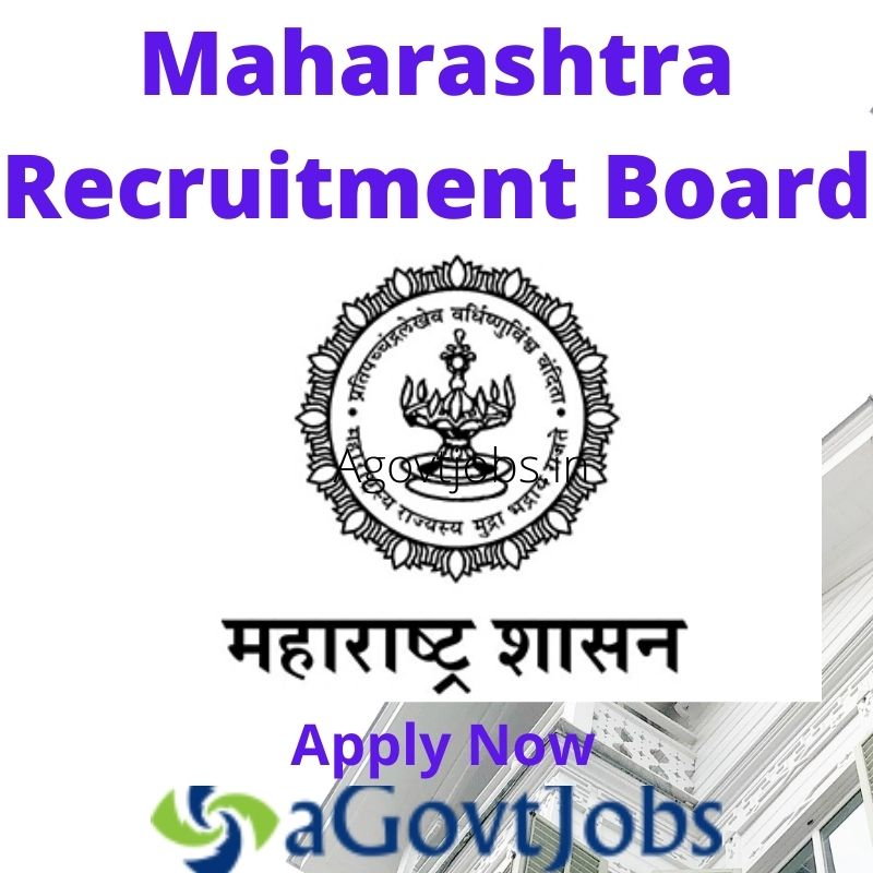 ESIC Jobs - Apply for 51 Part Time Medical Referee Post in Mumbai