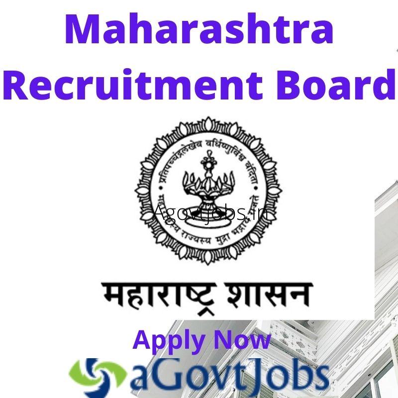 Vandarlande Industries Jobs 2021 - Apply for 1 Control Project Engineer Post in Pune