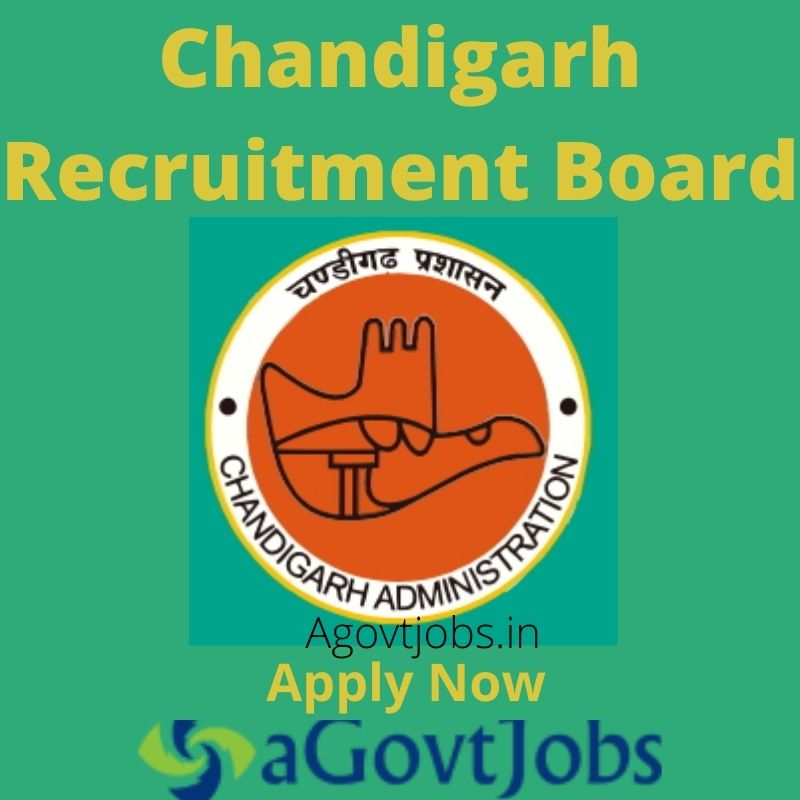 Panjab University Jobs - Apply for 1 Technical Assistant Post in Chandigarh