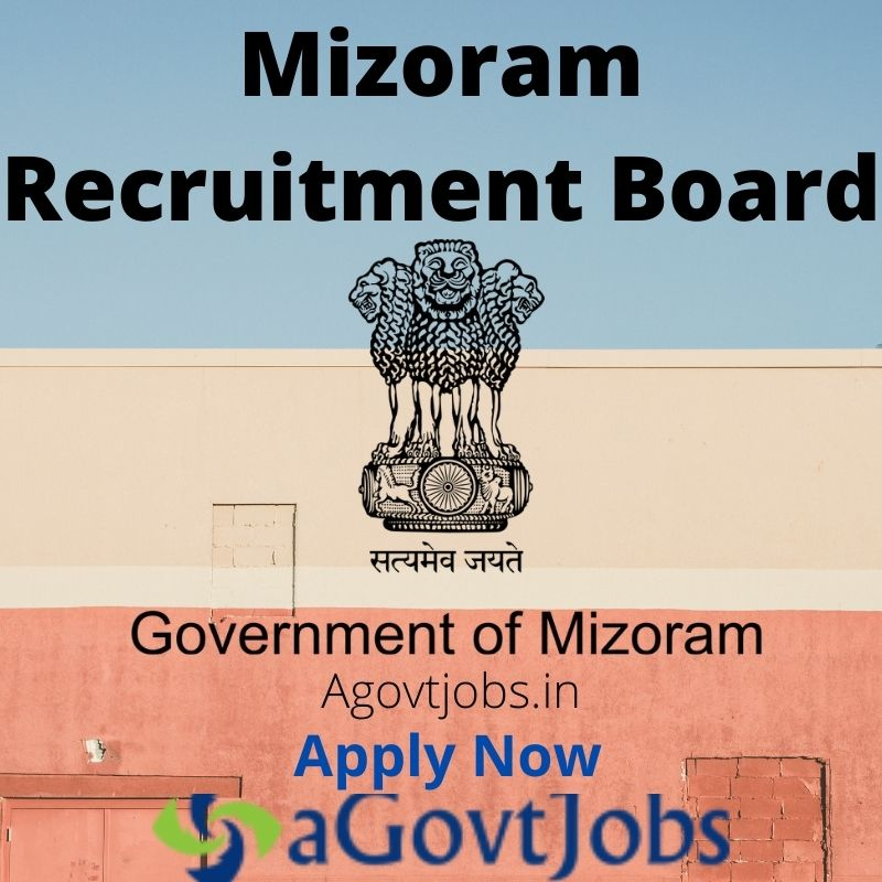 Mizoram University Jobs - Apply for 1 Project Assistant Post in Aizawl