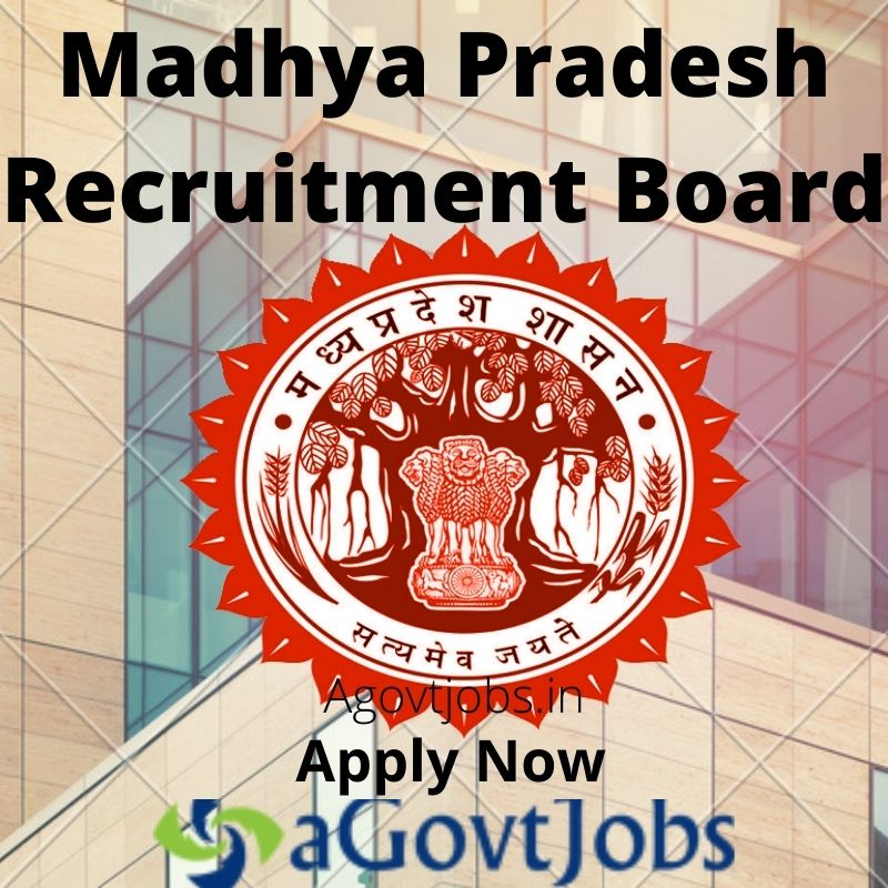 JNKVV Jobs - Apply for 2 Project Asst, Lab Assistant Post in Gwalior