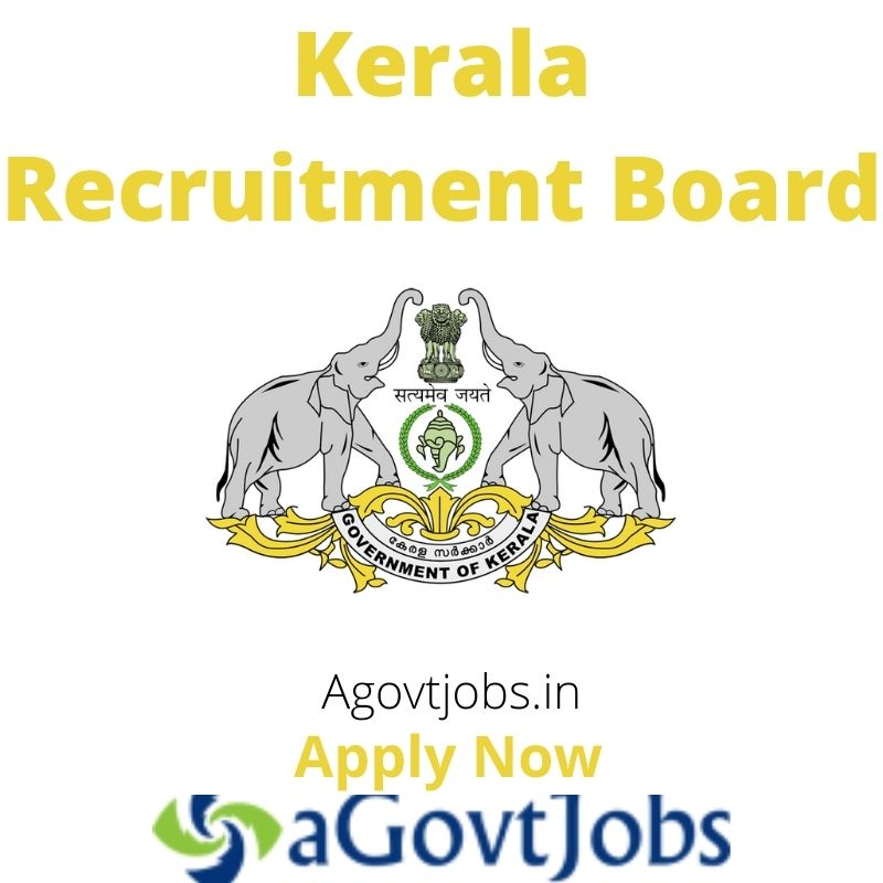 NIT Calicut Jobs - Apply for 1 Interns Post in Thrissur