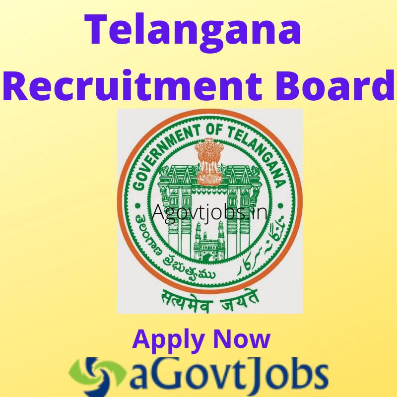 Cyient Jobs 2021 - Apply for 1 Senior DFT Engineer Post in Hyderabad