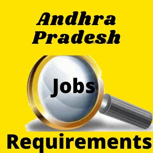 DMHO Ananthapuram Jobs 2021 - Apply for 17 Paramedical Staff Post  in