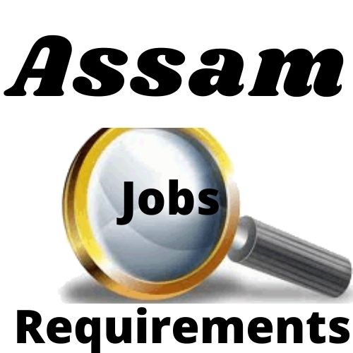 DLSA Kamrup Jobs 2021 - Apply for 9 Chief, Deputy, Asst Legal Aid Counsel, Office Asst, Peon Post  in