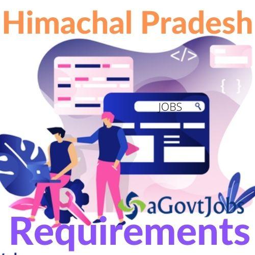 NIT Hamirpur Jobs 2021 - Apply for 33 Faculty Post in Hamirpur(HP)
