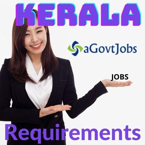 Quest Global Jobs 2021 - Apply for 1 Trainee Engineer Post in Thiruvananthapuram