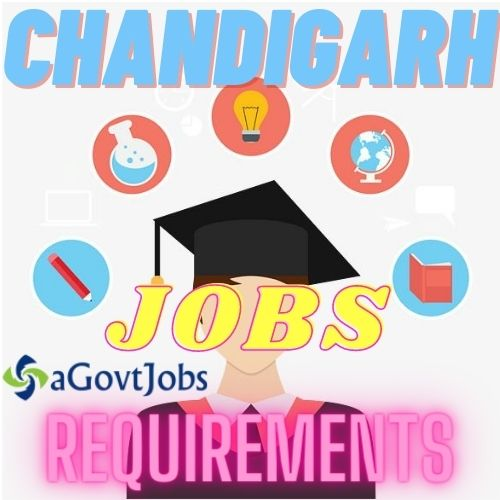 SSSC Chandigarh Jobs 2021 - Apply for 54 Drivers Post  in
