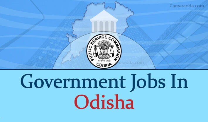 OPTCL Jobs - Apply for 45 Management Trainee Post in Khorda
