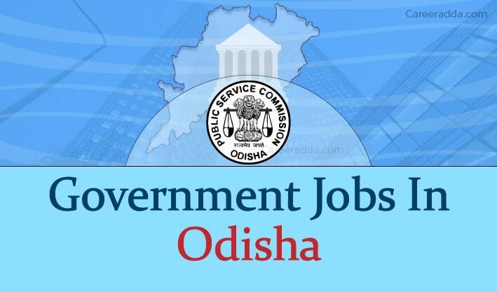RIE Bhubaneswar Jobs 2021 - Apply for 2 TGT Post in Khorda