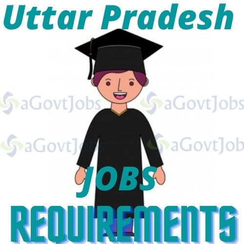 ESICMH Lucknow Jobs 2021 - Apply for 6 Senior Residents Post  in