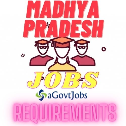 IISS Jobs 2021 - Apply for 2 SRF Post in Bhopal