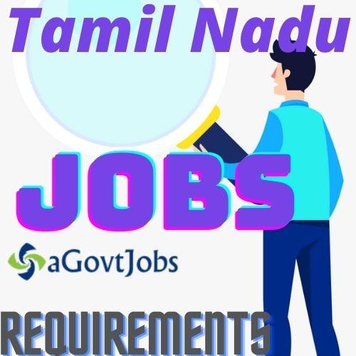 Danfoss Jobs 2021 - Apply for 1 Intern Post in Chennai