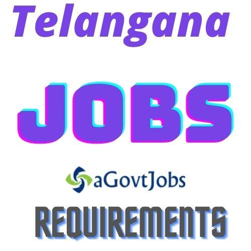 NIN Jobs 2021 - Apply for 2 Project Junior fellow Post in Hyderabad